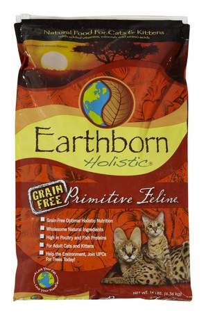 Best Dog Food Without Grains
